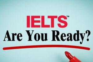 Как выбрать учителя для подготовки к IELTS